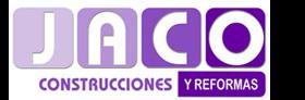 Jaco Construcciones